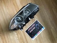 f11 f10 f18 bmw osf driver side headlight light lamp halogen 2010-2012 New
