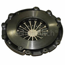 NATIONAL CLUTCH PRESSURE PLATE FOR FORD RANGER AND MAZDA B SERIES PICKUP