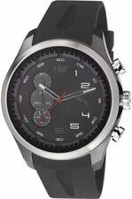Puma Motorsport Mens Velocity Black Watch PU103131002 Brand New In Box Original