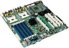 Tyan S5362 Thunder i7522 Carte mère 2x S604 PCI-X EATX