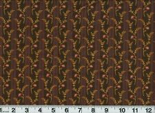 Elizabethtown Fabric by Jo Morton #5536 Oop from 2011 Quilt Shop Quality Cotton