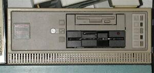 Olivetti M300