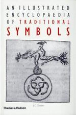 An Illustrated Encyclopaedia of Traditional Symbols  (ExLib)