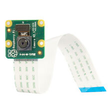 Original New Raspberry Pi 3 Camera V2 Video Module 8MP