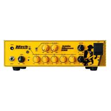 Markbass Little Marcus 250 Bass Amp Head
