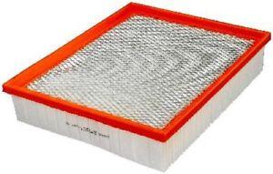 Air Filter Defense CA10228