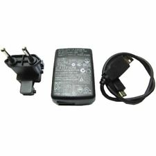 Ledlenser Mains Charging Plug and USB Micro-B Cable for B5R, SEO3,5,7R, 0389 - B