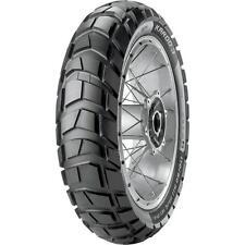 Metzeler MCE Karoo 3 Rear Tire (Sold Each) 170/60R-17 72T 2316400 35-3505