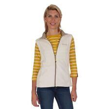Cappotti e giacche da donna bianchi taglia comodi Taglia 46