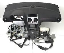 Kit Airbag Completo Opel Corsa  Anno 2011 Originale