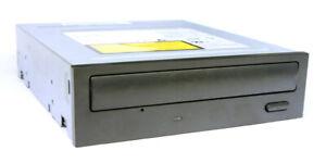 Sony Rewritable Drive DW-Q28A Cd-Dvd ±R /± Rw R DL/ Ide Burner Writer Black