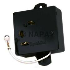 Turn Signal Flasher-RD600P NAPA/LIGHTING-LIT 256