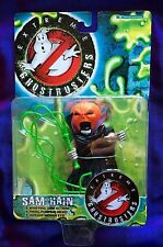 """1997 Extreme Ghostbusters """"Sam Hain"""" Figure MOC"""