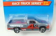 Hot Wheels 1998 Dodge Ram 1500 Race Truck Series #380 Combine Shipping
