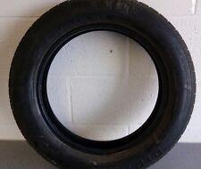 """Saab sólo de la rueda de repuesto Pirelli T125/85 R16 99M Space Saver 16"""" Neumático SPCE 3/4/5/6"""