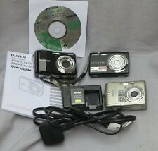 digital cameras job lot