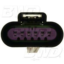 Accelerator Pedal Position Sensor Connector BWD PT978