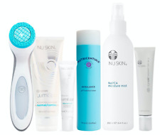 100% Genuine Nu Skin Luxe Welcome Kit ***RRP £280.76***