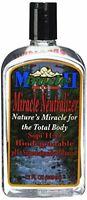 Miracle II Neutralizer 22 Oz Miracle II Correct pH and Detoxify