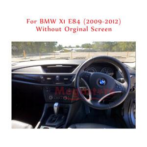 "10.25"" Android 10.0 Apple CarPlay Head Unit CAR GPS For BMW X1 E84 2009-2015"