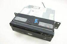 #399 BMW 745LI 02-05 GPS NAVIGATION SYSTEM COMPUTER CD DVD PLAYER UNIT 6939151
