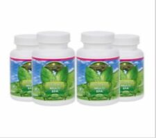David Ultimate Multi EFA 90 soft gels 4 Pack by Youngevity