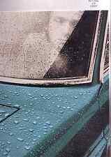 "PETER GABRIEL ""One""  VINYL Classic Records TESTPRESSUNG EXTREM RARE LP"