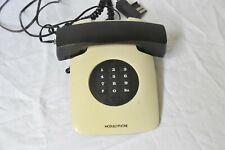 Télephone Vintage Modulo-Phone