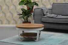 Moderne Tische Fürs Badezimmer Tischteile Zubehör Günstig Kaufen
