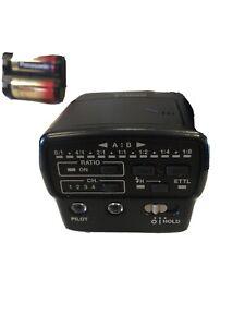 Canon ST-E2 IR Speedlite Transmitter #213