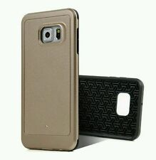 Wasserfeste Markenlose Handy-Taschen & -Schutzhüllen für das Samsung Galaxy S7