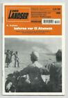 Der Landser - Nr. 1969 - K. Kollatz - INFERNO VOR EL ALAMEIN