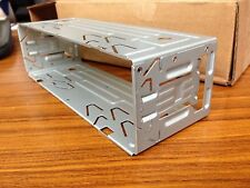 Sony Car Radio Stereo Cd Mp3 Player Metal Mounting Sleeve Cage 2012 Onwards Cdx