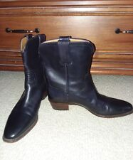 defe2554a1d Gucci Women's Cowboy Boots for sale | eBay