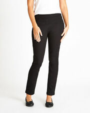Mid-Rise Regular Size Slim, Skinny Jeans for Women