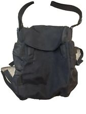 Super T-Bags Motorcycle Pack