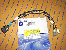 s l225 a c & heater controls for gmc canyon ebay GMC Canyon Aftermarket Headlights at reclaimingppi.co
