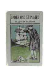 Under one Standard (H. Louisa Bedford - 1111) (ID:35250)