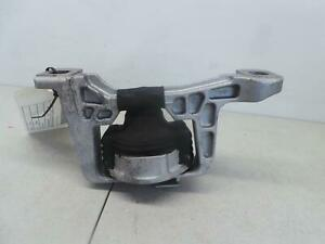 FORD FOCUS RIGHT SIDE ENGINE MOUNT 2.0LTR PETROL AUTO, LW 05/11-08/15