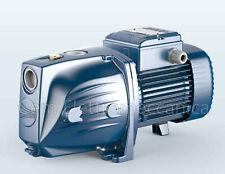 Elettropompa Pedrollo JSWm 2CX HP 1 Pompa acqua Autoadescante per autoclave