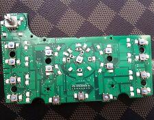 MMI Multi media Interface Control Panel Circuit Board for Audi A8 A8L S8 Quattro