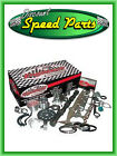 **Master Engine Rebuild Kit** 86-95 Chevrolet SBC 350 5.7L V8 (High-Performance)