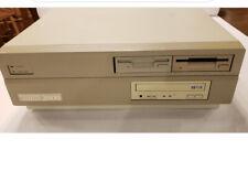 New ListingVintage Amiga 2000 Home Desk Top Computer With Original Box Rare!