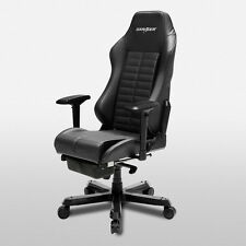 Dxracer Office Chair Ohia133n Gaming Chair Ergonomic Desk Computer Chair
