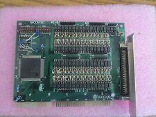 Contec Model: Pi-64L (Pc) . Isolated Digital Board <