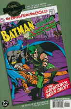 Millennium Edition: The Brave and the Bold #85 VF/NM; DC | save on shipping - de