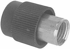 Acdelco 15-30420 Heating and Air Conditioning