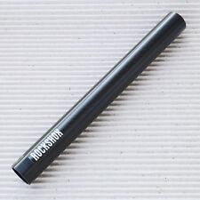 Werkzeug RS-1 ROCK SHOX Verankerungswerkzeug für RS1 Federgabel 00.4318.012.000