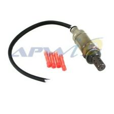 Oxygen Sensor-OE Style APW, Inc. AP4-105