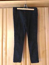 Jeans, Gr. 42